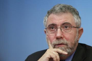 Paul Krugman: Phủ nhận rủi ro từ virus corona cũng như phủ nhận biến đổi khí hậu
