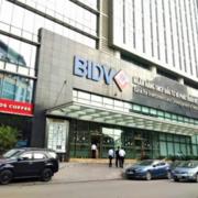 Danh sách 7 khách hàng có dư nợ lớn tại BIDV đã được chuyển cho Cơ quan Thanh tra Giám sát NHNN