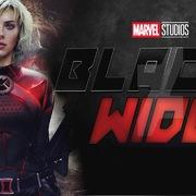 Disney lùi lịch các tựa phim thuộc Vũ trụ điện ảnh Marvel
