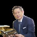 """<p class=""""Normal""""> <strong>10.<span> </span>Chuchat Petaumpai và Daonapa Petampai</strong></p> <p class=""""Normal""""> Tài sản: 2,65 tỷ USD</p> <p class=""""Normal""""> Cặp vợ chồng Chuchat Petaumpai và Daonapa Petampai từ bỏ công việc ngân hàng của mình để thành lập Muangthai Lending vào năm 1992. Họ phát triển công ty này thành nhà cung cấp những khoản vay mua xe máy lớn nhất Thái Lan với hơn 3.200 chi nhánh. Khách hàng của công ty bao gồm nông dân, công nhân và công chức. Năm 2014, Muangthai Lending niêm yết và đổi tên thành Muangthai Capital vào năm 2018. (Ảnh: <em>Muangthai Capital</em>)</p>"""