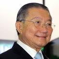 """<p class=""""Normal""""> <strong>3.<span> </span>Charoen Sirivadhanabhakdi</strong></p> <p class=""""Normal""""> Tài sản: 10,5 tỷ USD</p> <p class=""""Normal""""> Charoen Sirivadhanabhakdi là ông chủ của Thai Beverage - nhà sản xuất bia lớn nhất Thái Lan với thương hiệu bia Chang nổi tiếng. Tỷ phú này cũng sở hữu tập đoàn sản xuất đồ uống Singapore Fraser &amp; Neave. Cuối năm 2017, Thai Beverage chi gần 5 tỷ USD mua cổ phần của Sabeco. (Ảnh: <em>Getty Images</em>)</p>"""