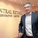 """<p class=""""Normal""""> <strong>4.<span> </span>Gia đình Chirathivat</strong></p> <p class=""""Normal""""> Tài sản: 9,5 tỷ USD</p> <p class=""""Normal""""> Gia đình Chirathivat sở hữu tập đoàn đa ngành Central Group nổi tiếng của Thái Lan. Hiện tại, người lãnh đạo tập đoàn này là ông Tos Chirathivat (ảnh trên), cháu trai của nhà sáng lập Tiang Chirathivat – một người Thái gốc Hoa. Central Group sở hữu nhiều chuỗi bán lẻ tại Việt Nam như hệ thống siêu thị Big C Việt Nam, chuỗi điện máy Nguyễn Kim, chuỗi siêu thị Lan Chi Mart... (Ảnh: <em>Bangkokpost</em>)</p>"""