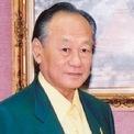 """<p class=""""Normal""""> <strong>9.<span> </span>Vanich Chaiyawan</strong></p> <p class=""""Normal""""> Tài sản: 2,8 tỷ USD</p> <p class=""""Normal""""> Vanich Chaiyawan là ông chủ của Thai Life, công ty bảo hiểm nhân thọ lớn thứ ba Thái Lan. Công ty này hiện được điều hành bởi con trai của ông, Chai. Tháng 8/2019, Thai Life gia nhập thị trường Myanmar. (Ảnh: <em>Forbes</em>)</p>"""