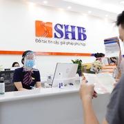 SHB điều chỉnh giảm lợi nhuận 2020 tối thiểu 1.000 tỷ đồng