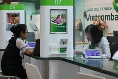 Vietcombank phát triển khách hàng công ty chứng khoán, quỹ đầu tư trong 2020