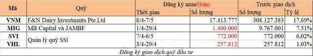 quy-2-9824-1586100498.png