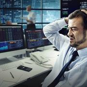 Khối ngoại bán ròng gần 700 tỷ đồng dù VN-Index tăng gần 35 điểm