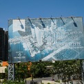<p> Tổng diện tích là hơn 10 ha, gồm 3 phân khu Plaza, Sky Villa và Residences với 9 tòa nhà,16 tòa tháp và 1.683 căn hộ.</p>