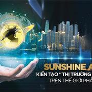 3 lý do hấp dẫn nhà đầu tư từ Sunshine App