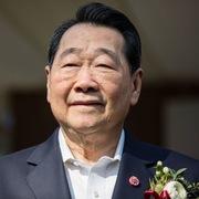 10 tỷ phú giàu nhất Thái Lan năm 2020: Ông chủ CP Group, Red Bull dẫn đầu