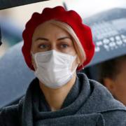Châu Âu có thể đã qua đỉnh dịch Covid-19, số ca nhiễm ở Singapore tăng kỷ lục
