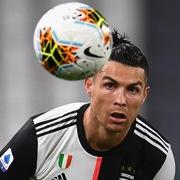 Cristiano Ronaldo sắp trở thành tỷ phú USD