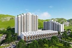 Bình Định yêu cầu các dự án nhà ở xã hội phải khởi công xây dựng trong tháng 4