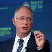 CEO quỹ đầu tư quốc gia Nga: Nga và Arab Saudi 'cận kề thỏa thuận giảm sản lượng'