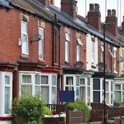 Thị trường bất động sản Anh 'đóng cửa' vì Covid-19