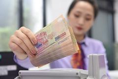 Ngân hàng đang xem xét giảm lãi cho hơn 91.000 tỷ đồng dư nợ
