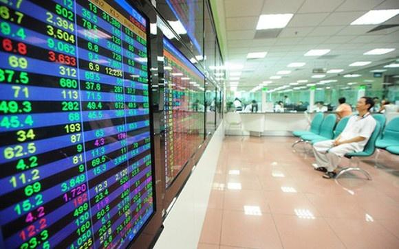 BSC: VN-Index có thể hồi phục rõ ràng vào nửa cuối tháng 4