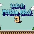 <p> Năm 2017, một bản hiếm game Super Mario Bros được bán với giá hơn 30.000 USD, trong khi giá gốc của nó là 26,99 USD. Điều đặc biệt là bản game này còn nguyên tem của nhà sản xuất, mọi thứ được giữ gìn gần như mới trong suốt 30 năm. (Ảnh: <em>Nintendo</em>)</p>