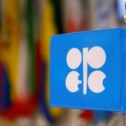 Thế tiến thoái lưỡng nan trên thị trường dầu của bộ ba Mỹ - Nga - Arab Saudi