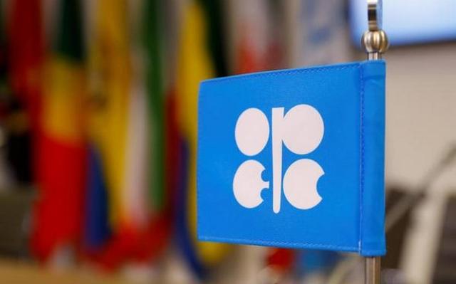 Thị trường năng lượng đang trông chờ vào cuộc họp ngày 9/4 của OPEC+. Ảnh: Business Lines.