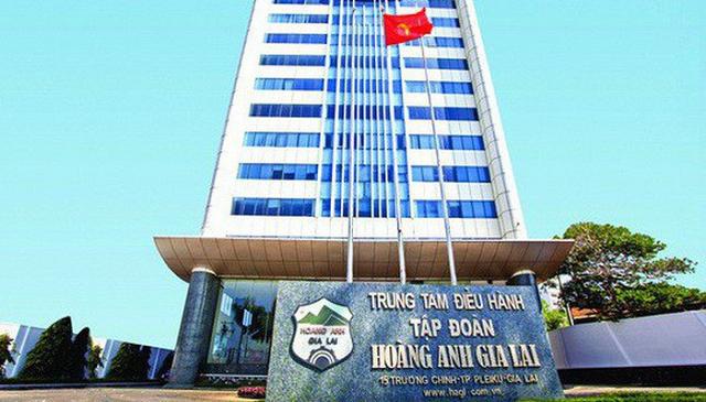 HAGL và FPT Capital chấm dứt kiện tụng