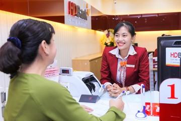 HDBank triển khai gói tín dụng ưu đãi 5.000 tỷ đồng cho doanh nghiệp vay trả lương