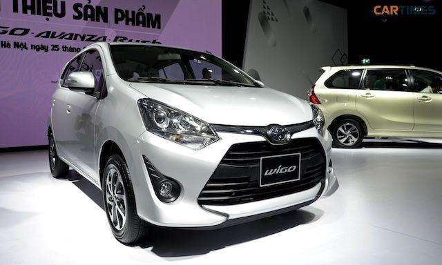 Theo dự báo của Hiệp hội các nhà sản xuất ô tô Việt Nam (VAMA), lượng tiêu thụ ô tô trong năm 2020 có thể sụt giảm hơn 15% so với dự kiến trước đây của Hiệp hội.