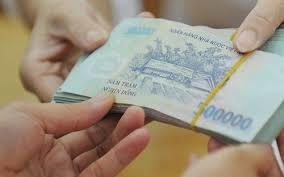 VDSC: Vẫn tồn tại nguy cơ khủng hoảng tín dụng