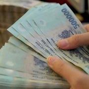 Đề xuất BHXH chi trả tiền lương của người lao động bị cách ly