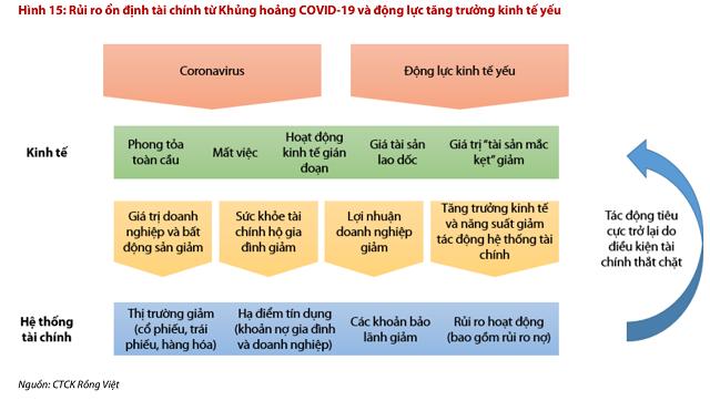 vdsc-tindung-png54-8676-1586248040.png
