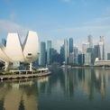 """<p class=""""Normal""""> <strong>10.<span> </span>Singapore (Singapore)</strong></p> <p class=""""Normal""""> Số tỷ phú: 31</p> <p class=""""Normal""""> Tăng/giảm so với 2019: 9</p> <p class=""""Normal""""> Tổng tài sản: 95,3 tỷ USD</p> <p class=""""Normal""""> Người giàu nhất: Zhang Yong – 11 tỷ USD</p> <p class=""""Normal""""> Ảnh: <em>Bloomberg</em></p>"""
