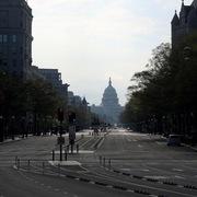 Doanh nghiệp nhỏ Mỹ mòn mỏi chờ gói cho vay 70 tỷ USD của Trump