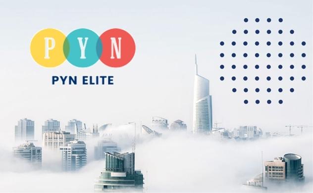 ACV và SCS lọt top danh mục của PYN Elite