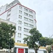 SSI tổ chức diễn tập làm việc trực tuyến tại chi nhánh Hà Nội