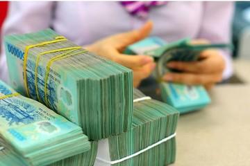Vietcombank, VietinBank, BIDV, Agribank hạ lãi suất huy động, ngân hàng tư nhân ngược chiều