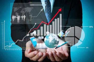 3 kịch bản cho thị trường chứng khoán Việt Nam
