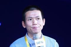 Thêm một công ty của Trung Quốc gian dối, tài sản CEO sụt 1,9 tỷ USD