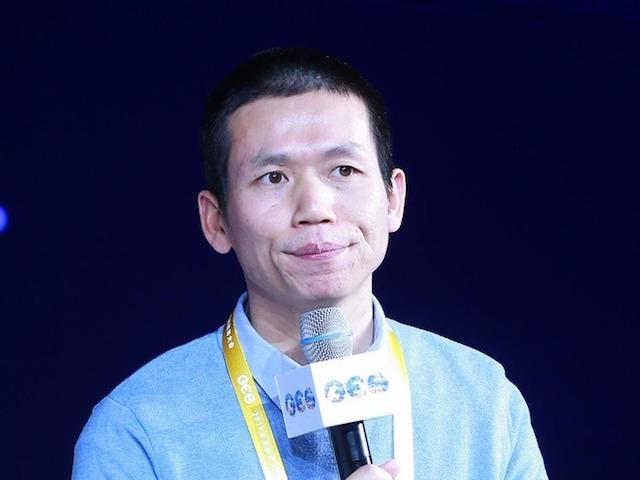 zhang-1-8849-1586350520.jpg