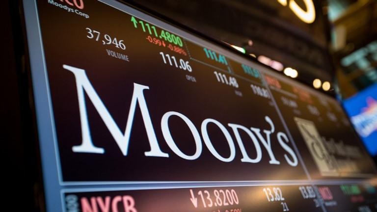Moody's xem xét hạ tín nhiệm 3 công ty tài chính tiêu dùng và 2 ngân hàng Việt vì Covid-19