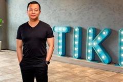 CNN: 'Công nghệ đang thay đổi nền kinh tế Việt Nam như thế nào?'