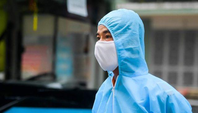 Ngày 9/4: Thêm 4 người nhiễm Covid-19, 2 người xuất viện