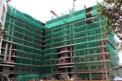 Nhà Đà Nẵng đặt kế hoạch lãi gần 300 tỷ năm 2020