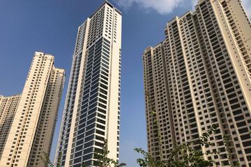 CBRE: Dịch Covid-19 có thể khiến ít nhất 7.000 căn hộ không bán được trong năm nay