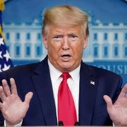 Trump muốn tái mở cửa kinh tế Mỹ bằng một cú 'big bang'