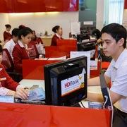 HDBank dành 5.000 tỷ đồng cho gói Swift SME, lãi suất chỉ từ 6,5%/năm