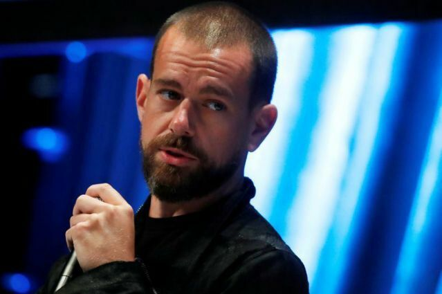 CEO Twitter hỗ trợ một tỷ USD chống dịch Covid-19