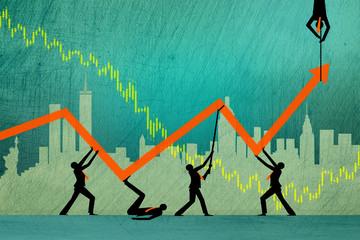 Nhận định thị trường ngày 10/4: 'Có thể chịu áp lực điều chỉnh'