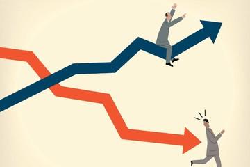 Tâm lý thận trọng, VN-Index giằng co