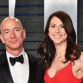 """<p class=""""Normal""""> <strong>4.<span> </span>MacKenzie Bezos</strong></p> <p class=""""Normal""""> Tài sản: 36 tỷ USD</p> <p class=""""Normal""""> Quốc gia: Mỹ</p> <p class=""""Normal""""> Nguồn tài sản: Amazon</p> <p class=""""Normal""""> MacKenzie Bezos trở thành tỷ phú khi hoàn tất việc ly hôn với người sáng lập Amazon, Jeff Bezos vào tháng 7/2019. Tiểu thuyết gia này được nhận 1/4 cổ phiếu của chồng cũ tại Amazon. MacKenzie đã ký Giving Pledge, cam kết cho đi ít nhất một nửa tài sản của mình. (Ảnh: <em>Getty Images</em>)</p>"""