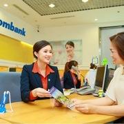 Sacombank sẽ họp cổ đông trực tuyến